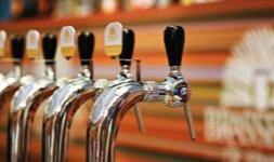 Tireuse à bière & recettes de bières by Comptoir Houblon